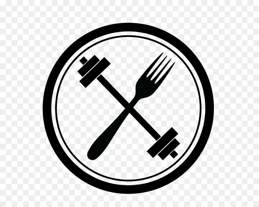 Health And Fitness Clipart 16.