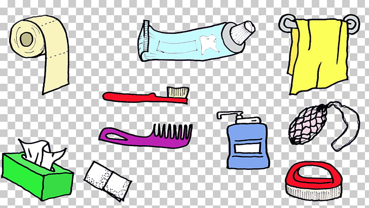 Hygiene Personal Care Habit Health Cleanliness, Cleaning.