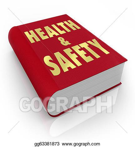 Health and safety clipart 7 » Clipart Portal.
