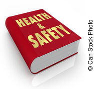 Safety Clipart and Stock Illustrations. 412,684 Safety vector EPS.