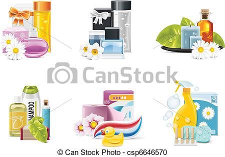 Health beauty Illustrations and Stock Art. 46,083 Health beauty.