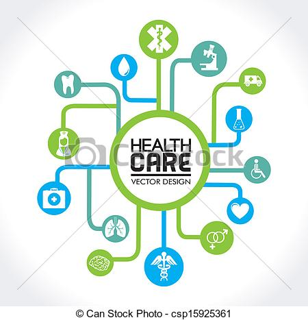 Health care Illustrations and Stock Art. 194,489 Health care.