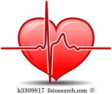 Healthcare Clipart Vector Graphics. 79,207 healthcare EPS clip art.