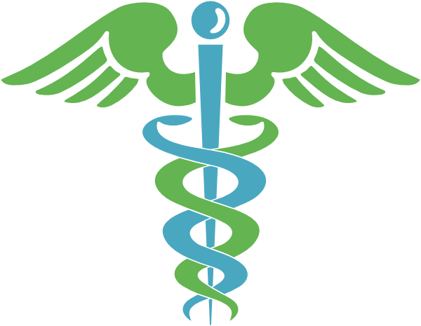 Healthcare Clipart & Healthcare Clip Art Images.