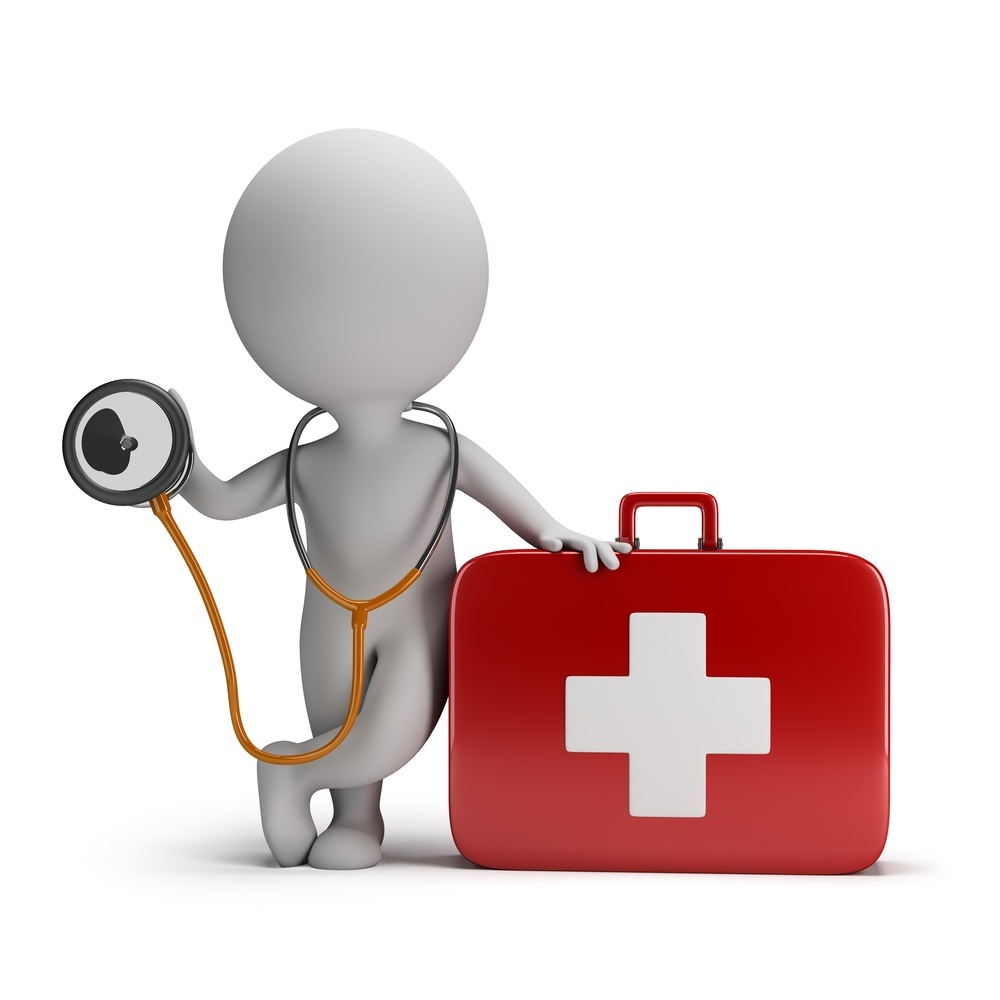 Medical Insurance Clipart.