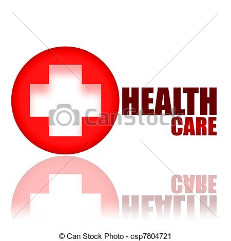 Health Care Clipart Pictures.