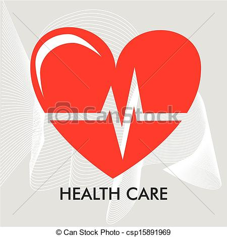 Health care Illustrations and Stock Art. 419,048 Health care.