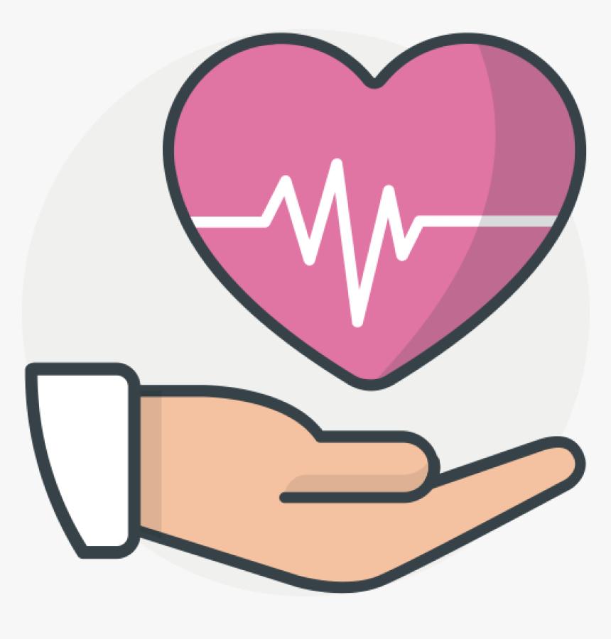 Healthcare Clip Art Free Clipart.
