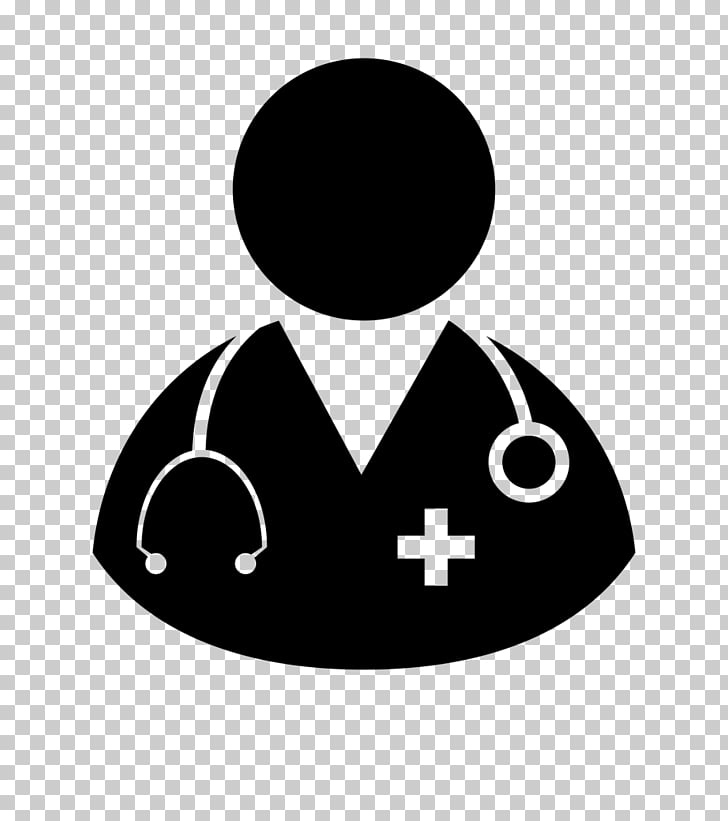 Physician Medicine Health Care Computer Icons Clinic.
