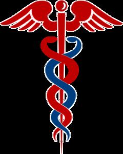Healthcare Clipart.