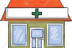 Barangay health center clipart 4 » Clipart Station.