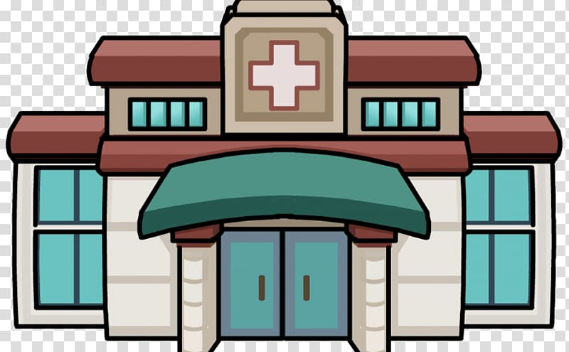 Health Care Community health center Doctor\\\'s office.