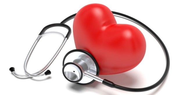Health screening clipart.