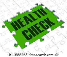 Health check Illustrations and Clip Art. 5,255 health check.
