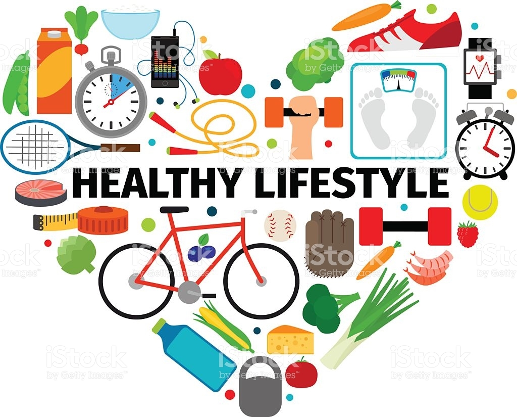 Healthy clipart health class, Healthy health class Transparent FREE.