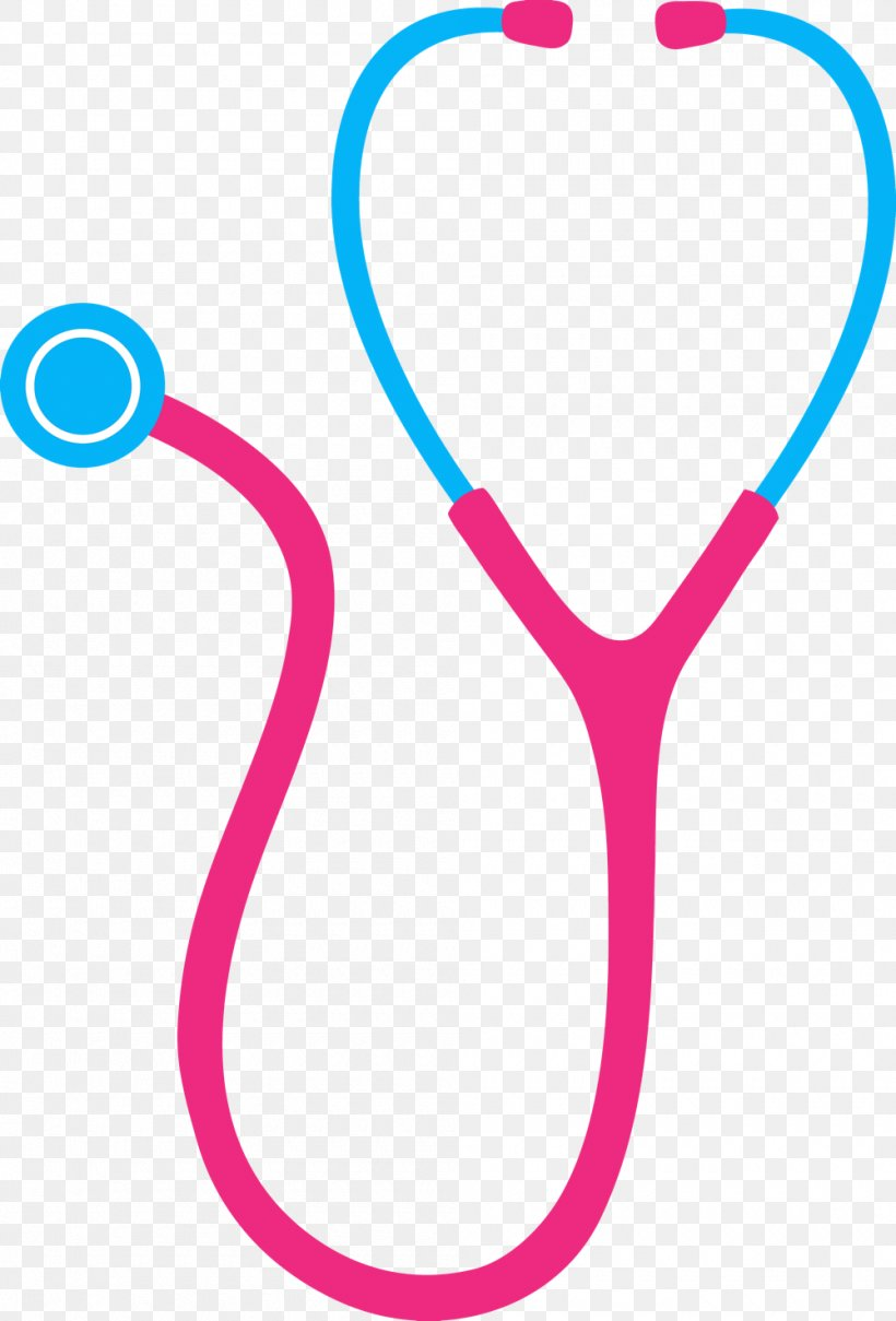 Physician Stethoscope Medicine Health Care Clip Art, PNG.