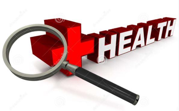 Health clip art free clipart 3.