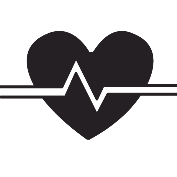 Health clipart black and white, Picture #1314695 health.