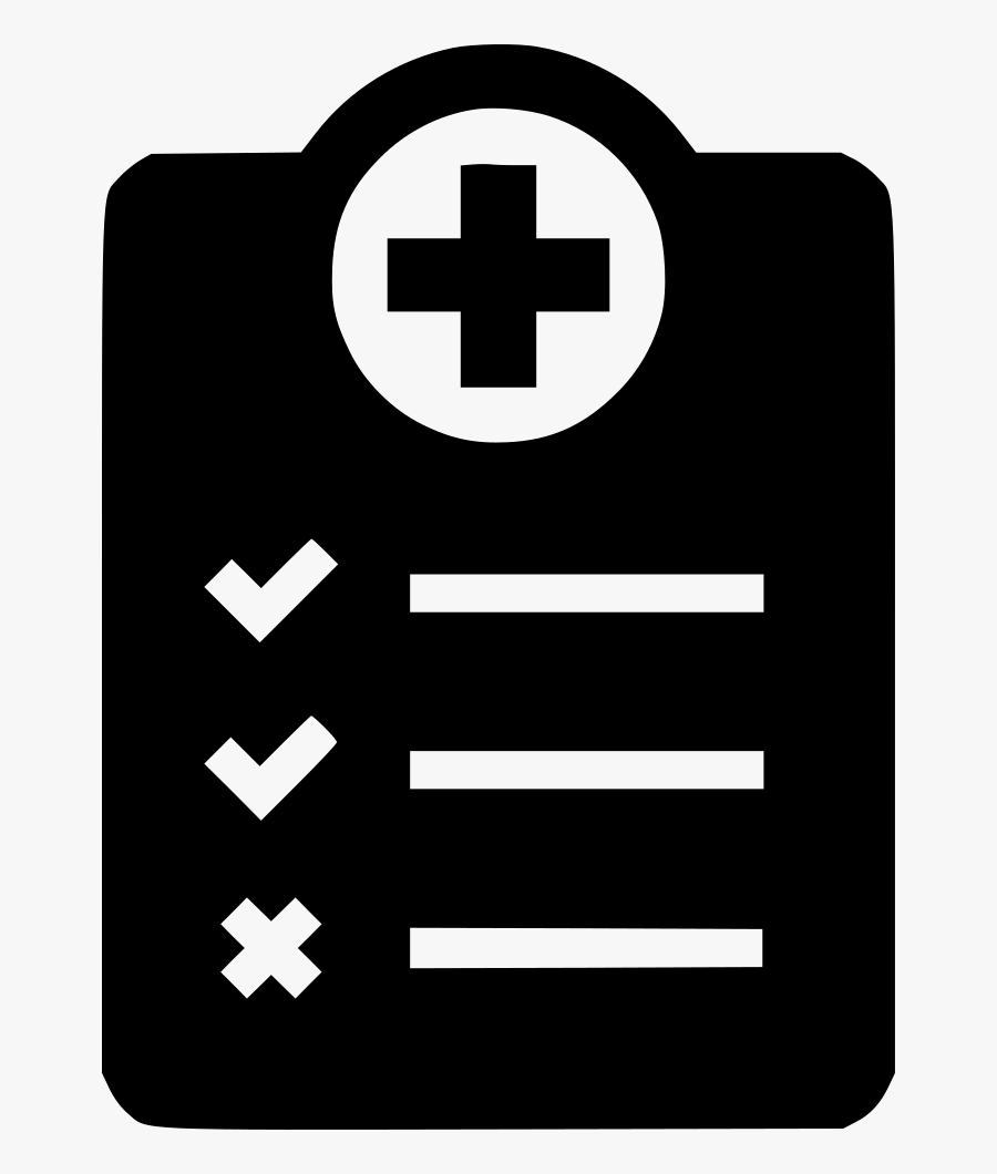 Medical Cross Clipart.
