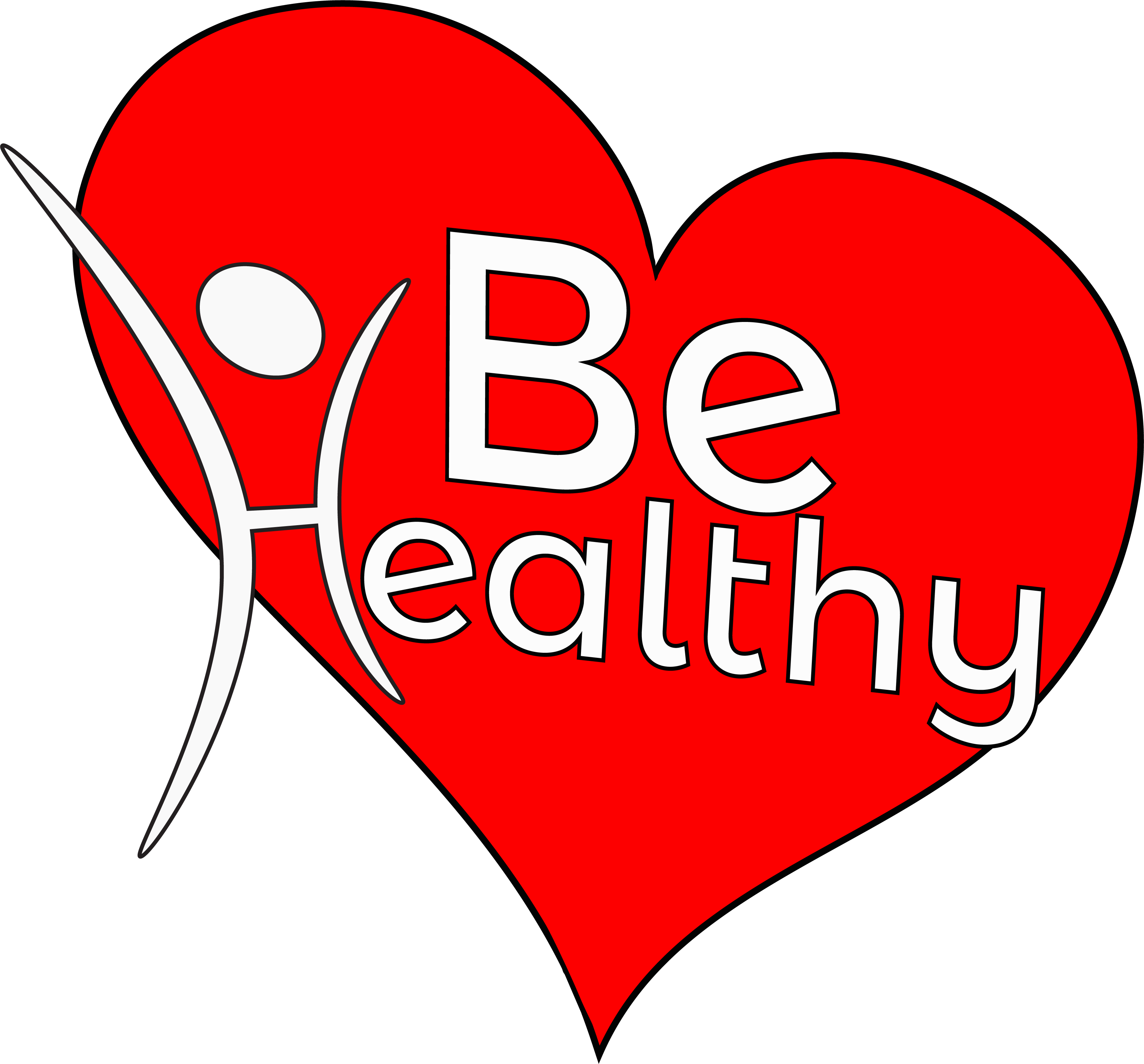 Health clipart png 3 » Clipart Station.