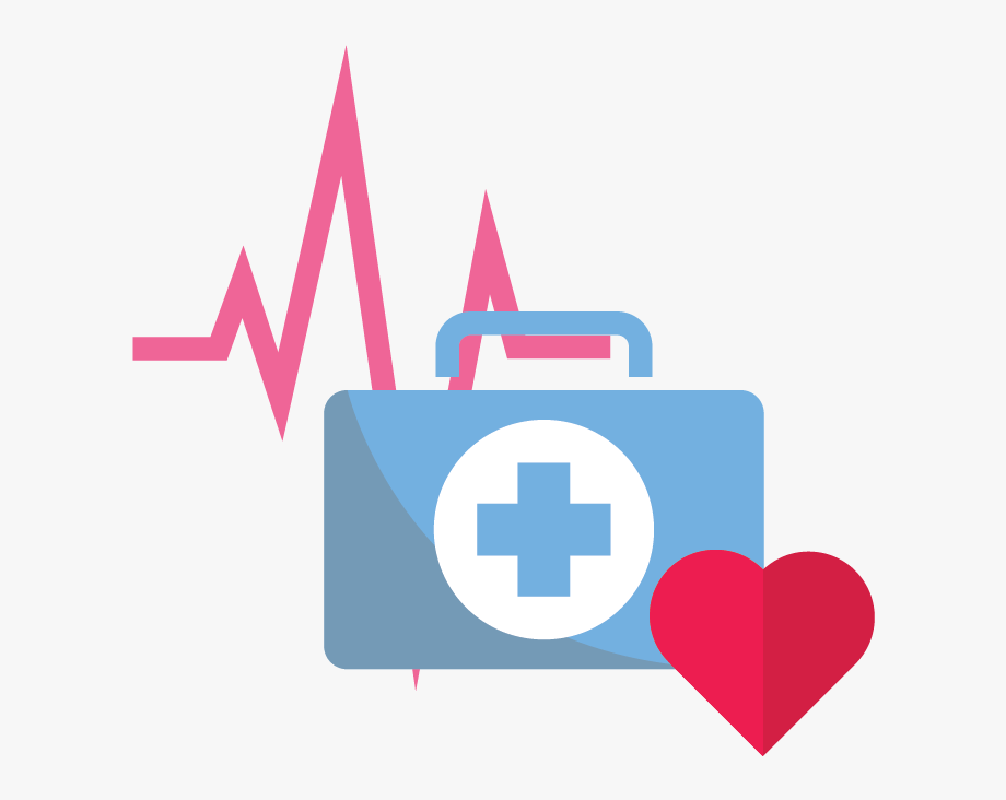 Healthcare Clipart Healthcare Industry.