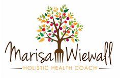 15 Best Health Coach logo ideas images.