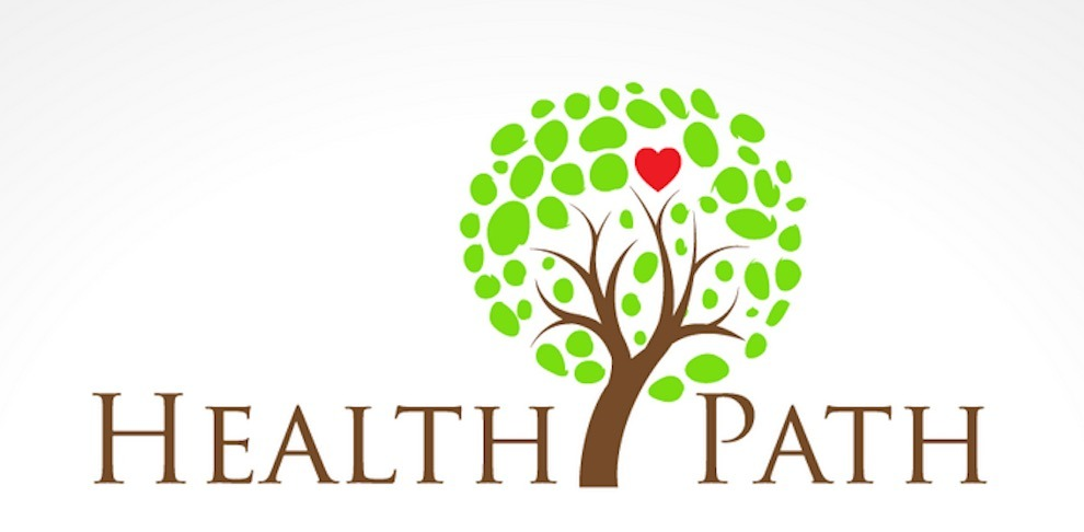 HealthPath.