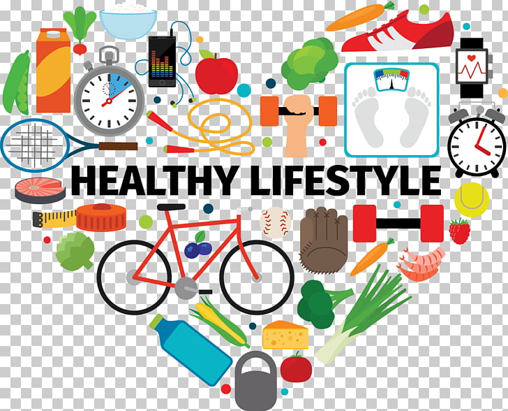 Lifestyle Health education, health PNG clipart.