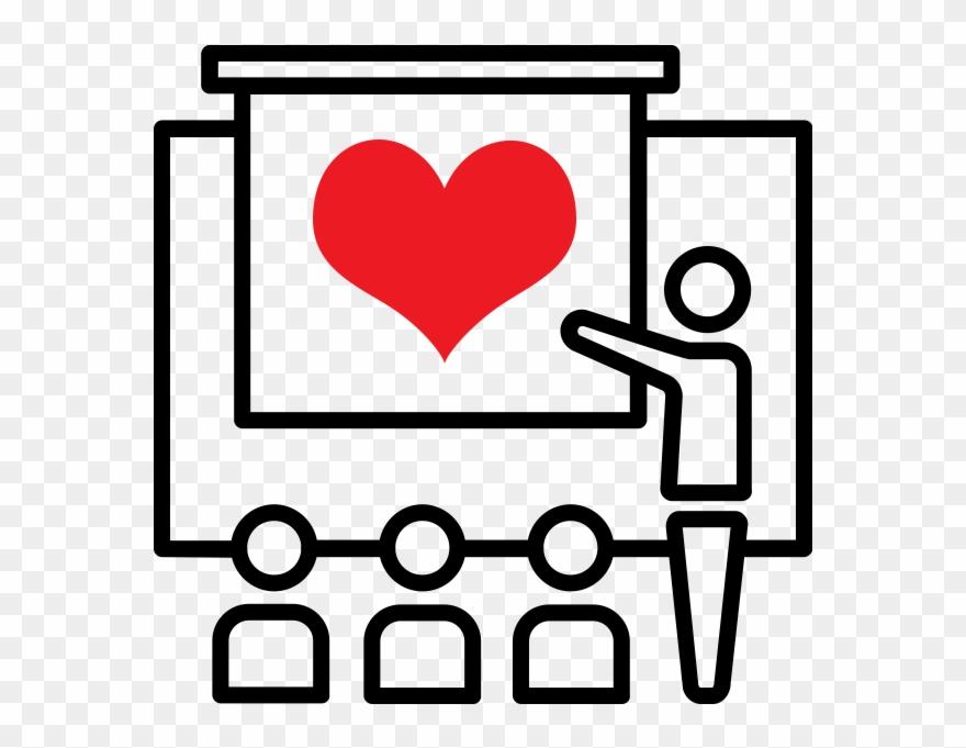 Aultcare Wellness Provides Health Education On.
