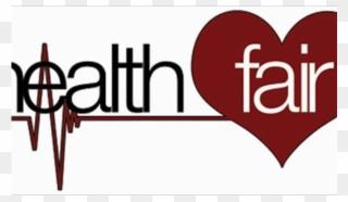 Free PNG Health Fair Clip Art Download.