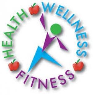 Health Fair Clipart.