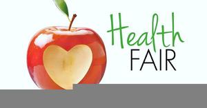 Fair clipart health, Fair health Transparent FREE for.