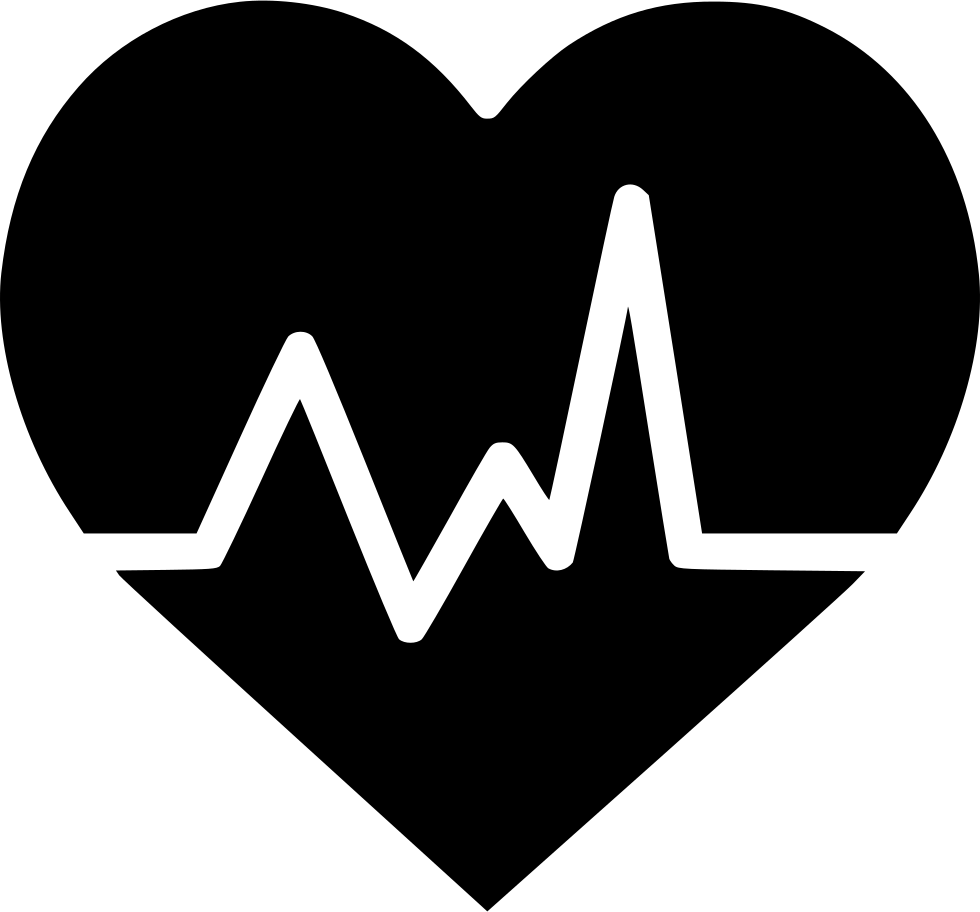 Health Svg Png Icon Free Download (#445017).