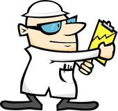 Free Health Inspection Cliparts, Download Free Clip Art.