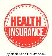 Health Insurance Clip Art.