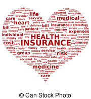 Health insurance Illustrations and Stock Art. 11,740 Health.