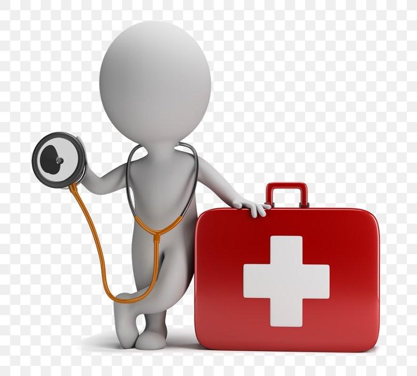 Health Insurance Clip Art Medicine, PNG, 700x740px.