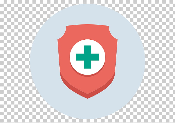 Computer Icons Health insurance Health Care, medical PNG.