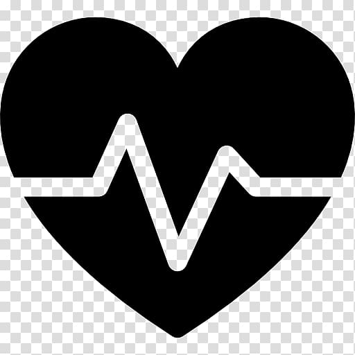 Computer Icons Health Care Lifestyle Electrocardiography.