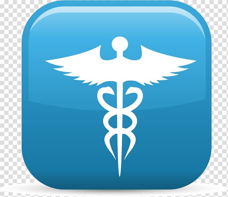Health Care Dott. Stefano Turchi Short.
