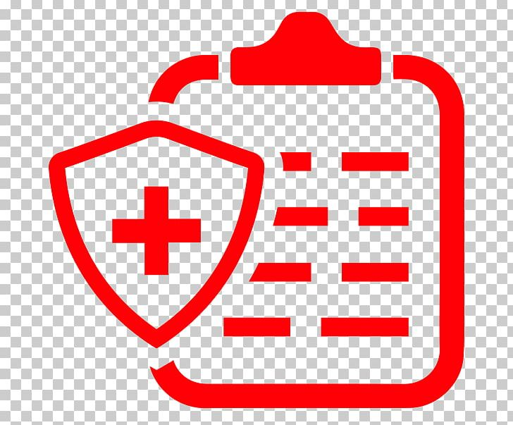 Health Insurance Computer Icons Health Care PNG, Clipart.