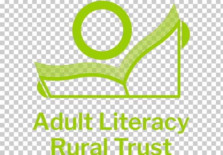 Health Literacy Adult Education Student PNG, Clipart, Adult, Adult.
