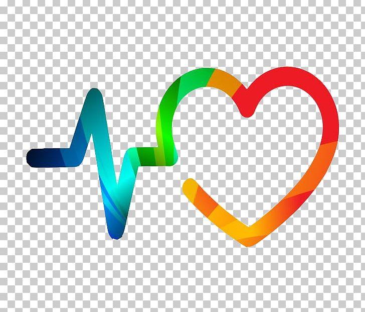 Logo Design Health Care Graphics PNG, Clipart, Art.