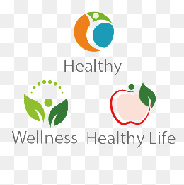 Health Logo Png (101+ images in Collection) Page 1.