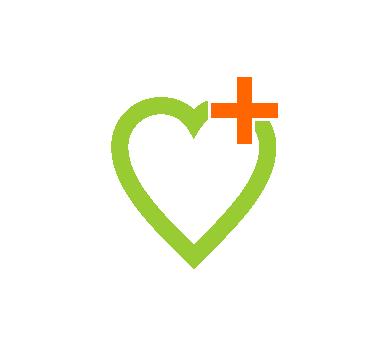 Health Logo Vector Png Vector, Clipart, PSD.