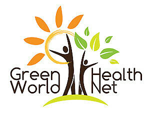 Green World Health Network.