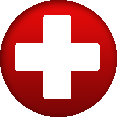 Health PNG Transparent Images.