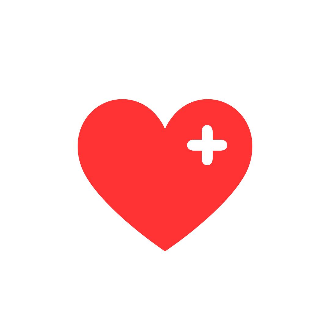 File:Logo Yandex health.png.