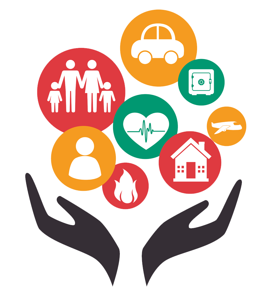 Download Health PNG Image 1.