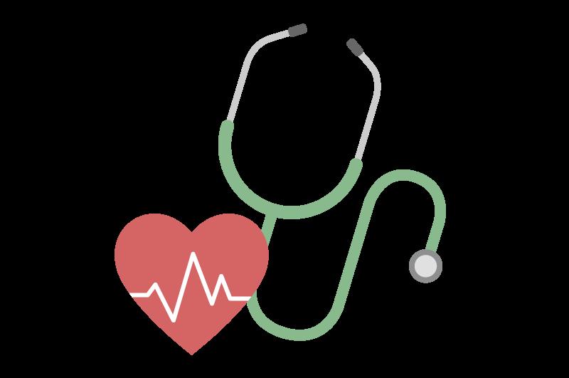 Health PNG Image HD.